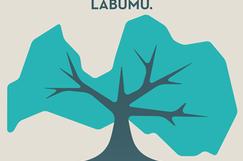 Latvijas labums plakāts